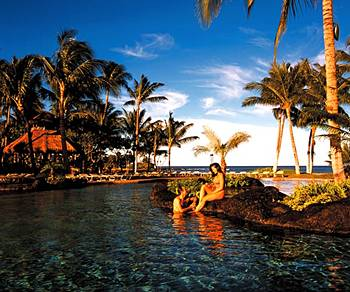 Really Staying In Fairmont Orchid Is A Remarkable Experience So Come Now To Hawaii And Spend Your Vacation At