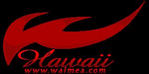waimea.com