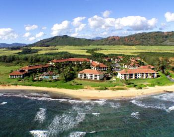 Kauai Home
